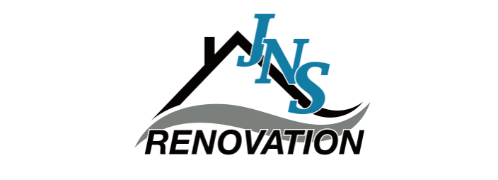 JNS RENOVATION