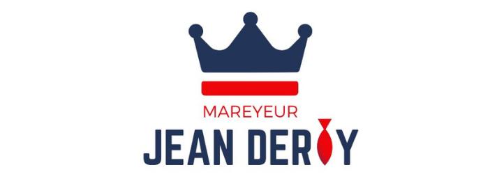 Jean Deroy